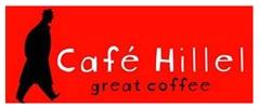 cafehilel